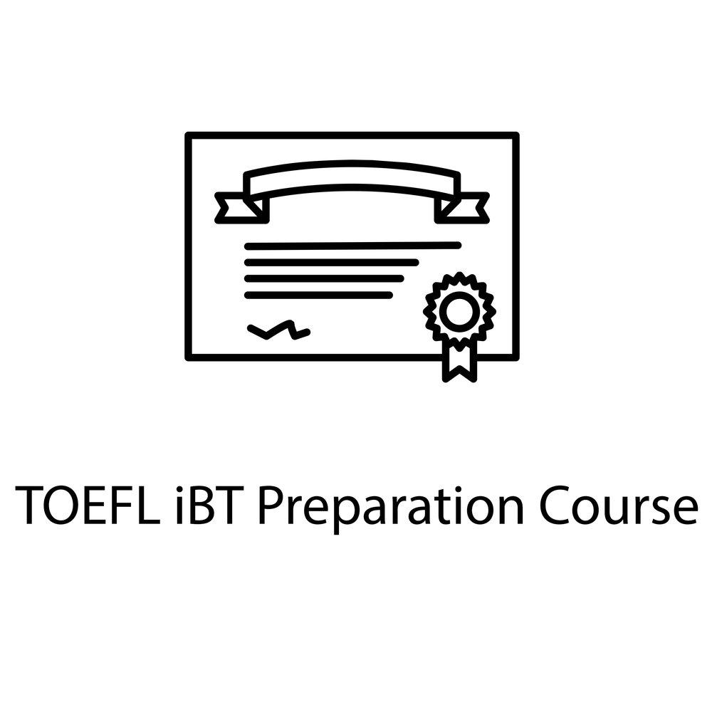 TOEFL.jpg