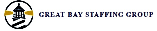 Great Bay Staffing Group