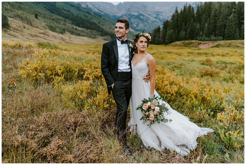 Weddings — Yoni Gill