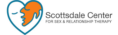 Scottsdale Center for Sex & Relationship Therapy