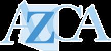 logo_azca.png