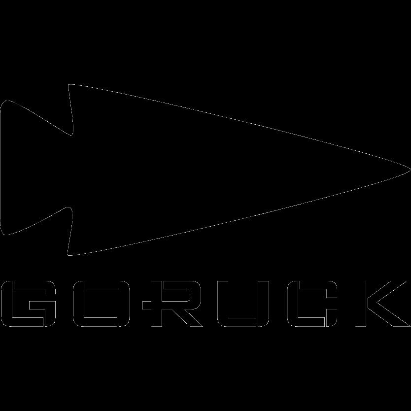 goruck-logo.png