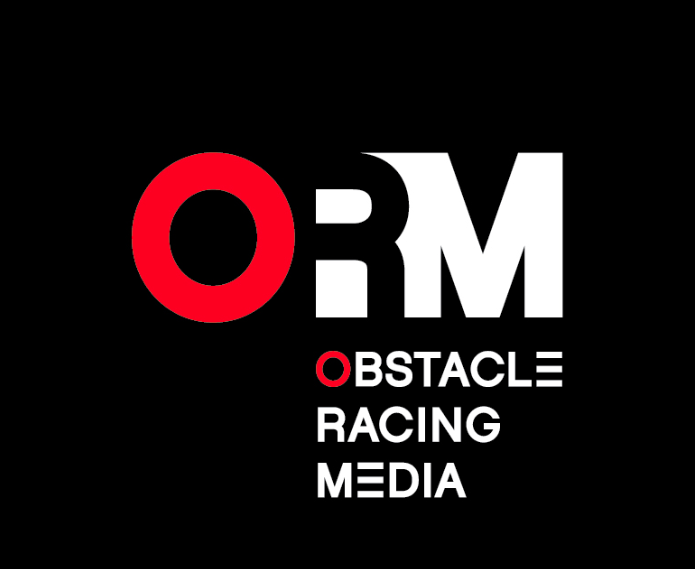 orm-media-logo.png