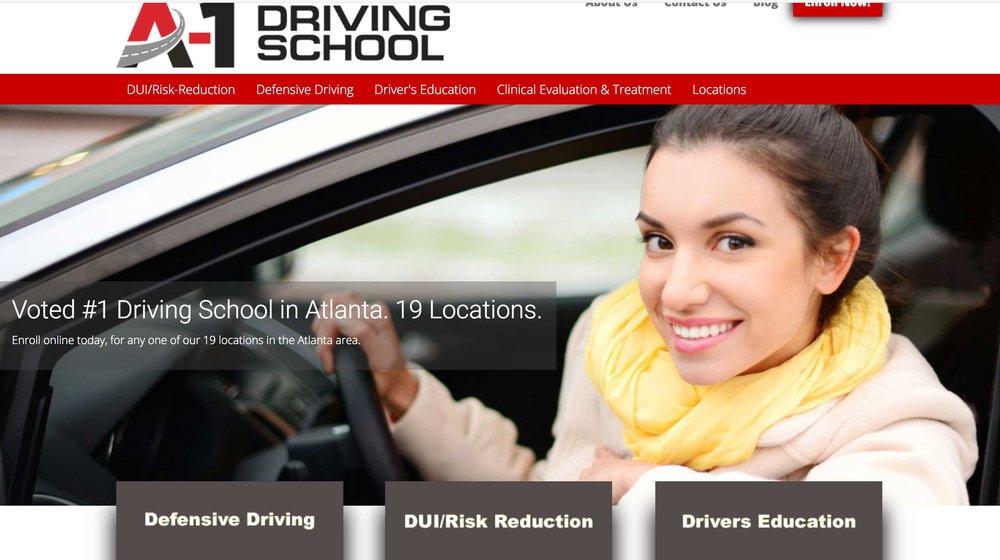 a1-driving-schools-v3.jpg