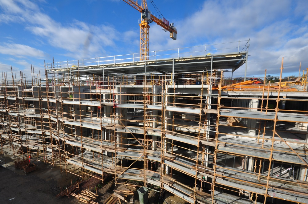 MH-construction-27-4-2012_9AM.jpg