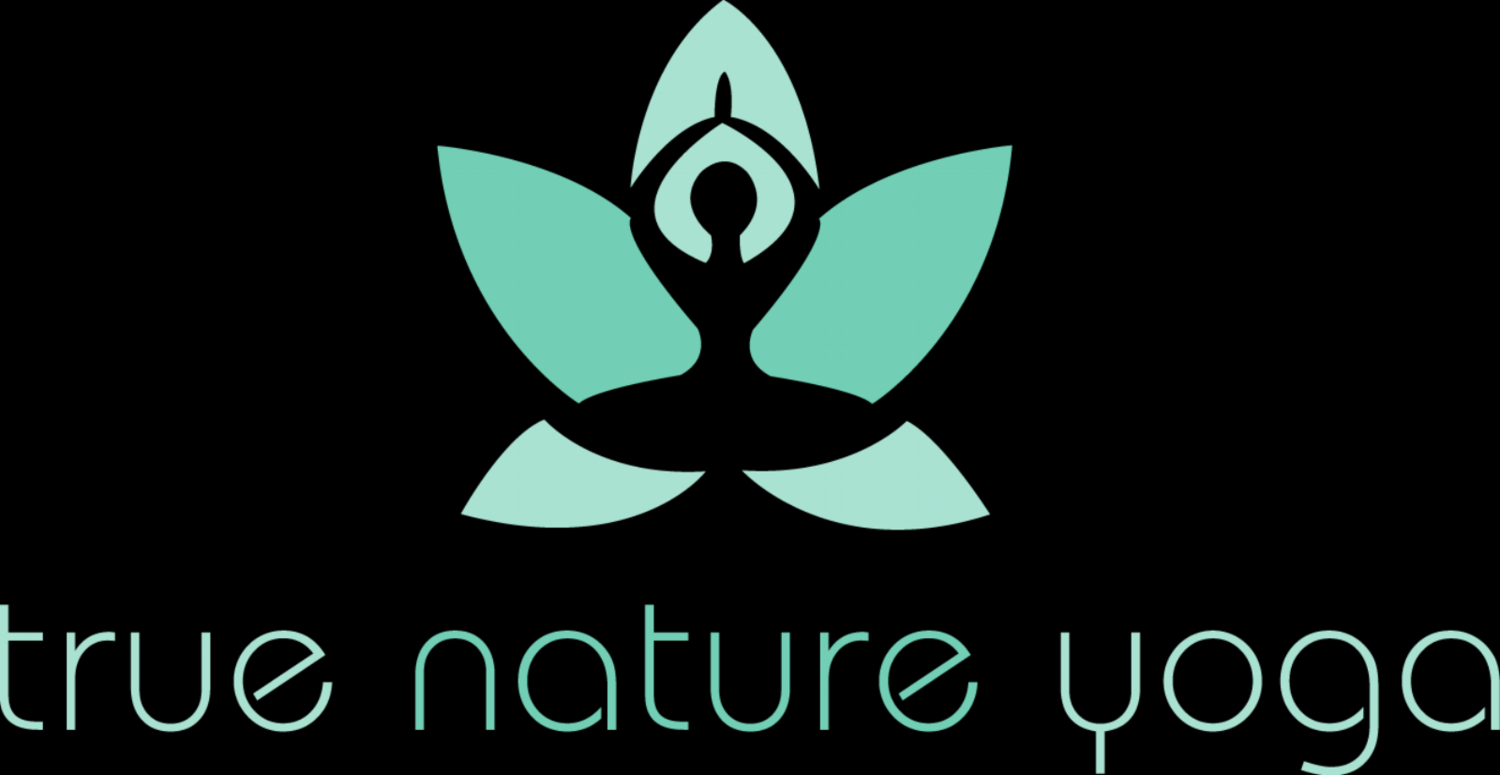 True Nature Yoga