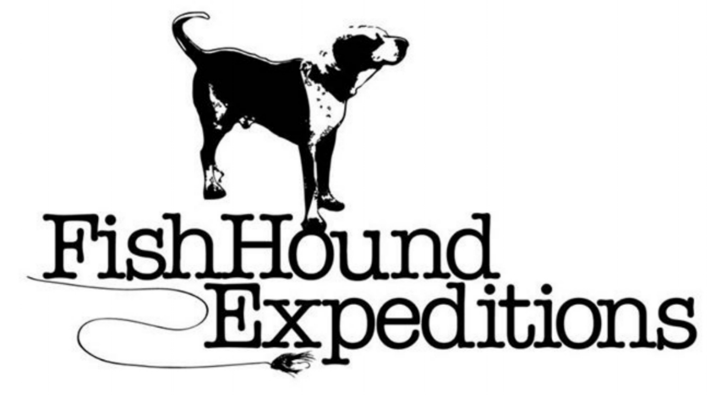 FishHound Expeditions