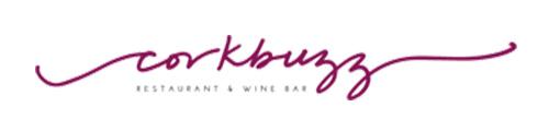 corkbuzz-logo.jpg