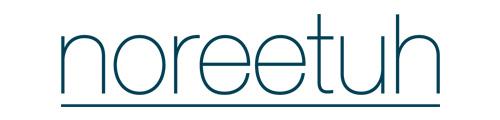 noreetuh-logo.jpg