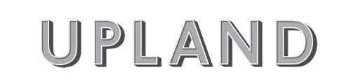 upland-logo.jpg