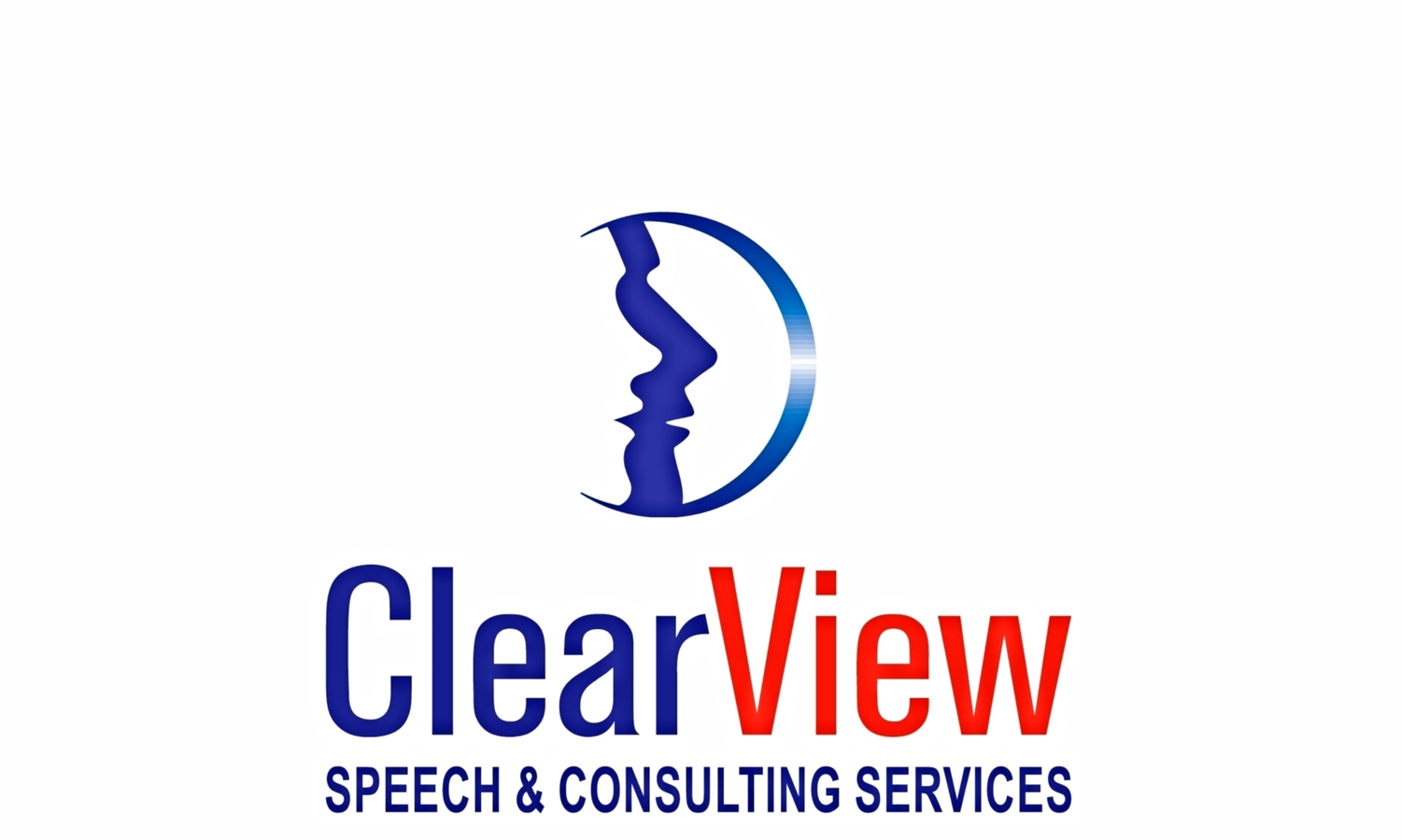 Clearview Speech & Consulting Services, PLLC