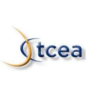 tcea3.jpg