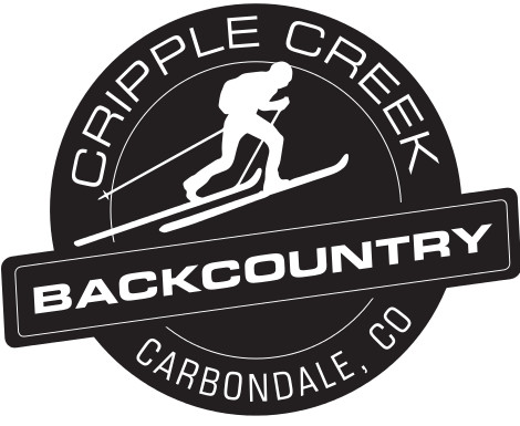 Cripple Creek Backcountry