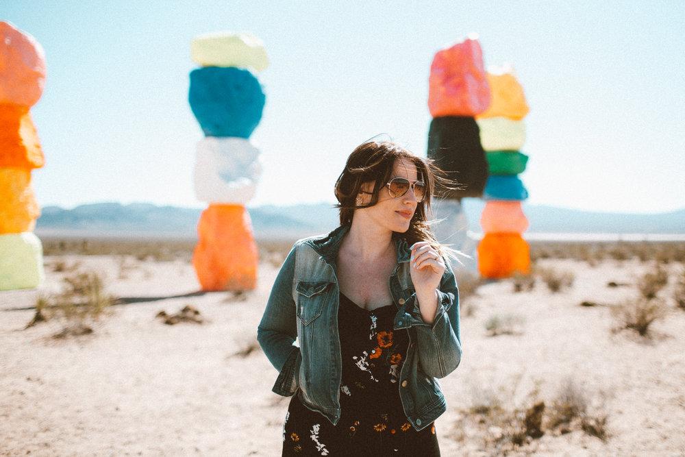 Christina Foret - Lifestyle Blogger-7.jpg