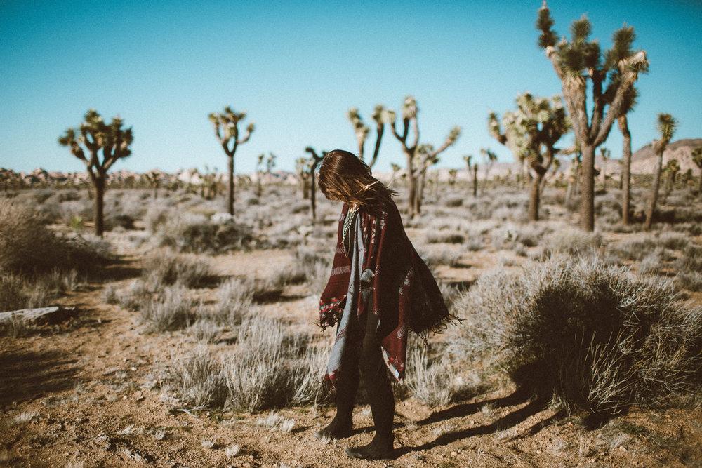 Christina Foret - Lifestyle Blogger - Joshua Tree California-19.jpg