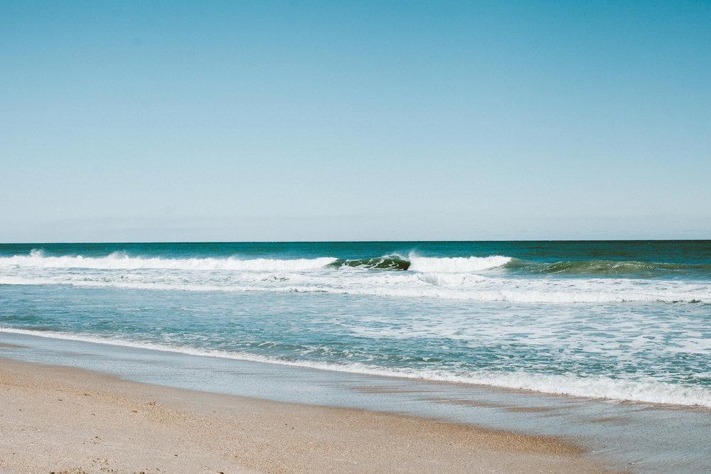 Christina Foret - Lifestyle Blogger - Wrightsville Beach 2-1.jpg