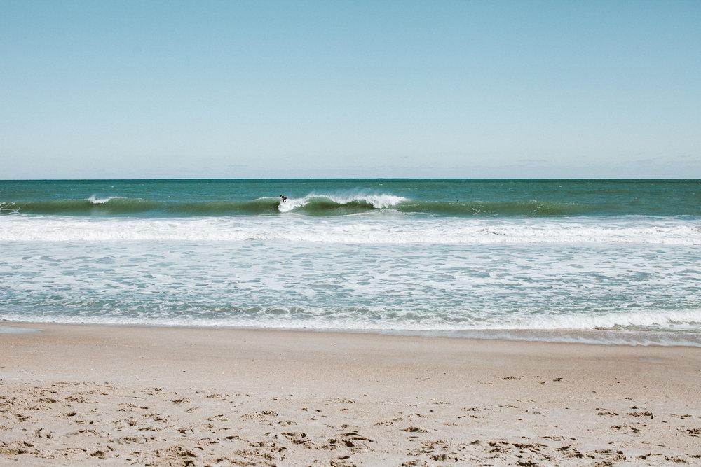 Christina Foret - Lifestyle Blogger - Wrightsville Beach 2-14.jpg