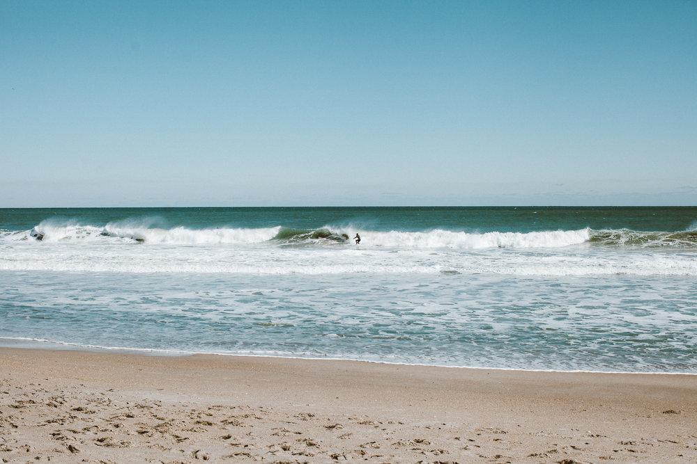 Christina Foret - Lifestyle Blogger - Wrightsville Beach 2-16.jpg