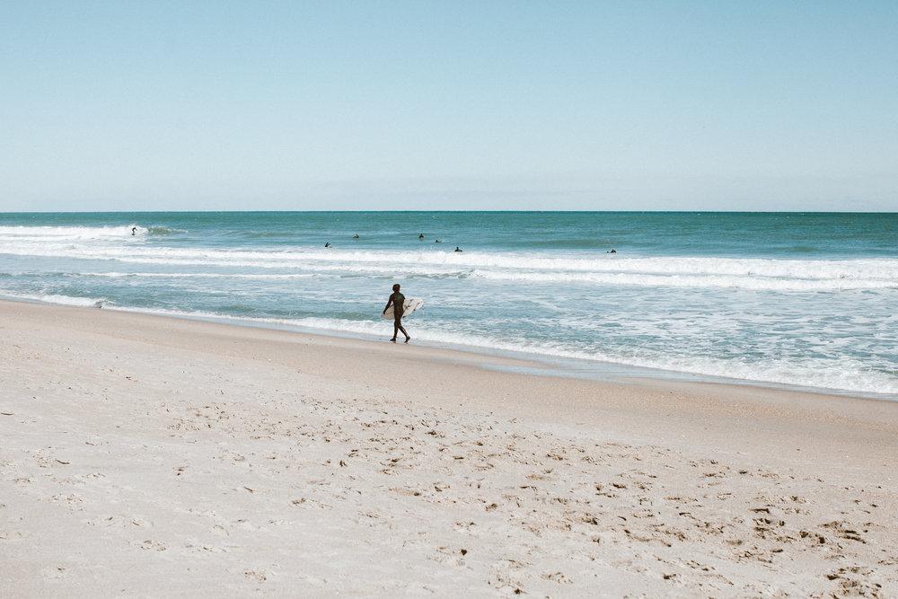 Christina Foret - Lifestyle Blogger - Wrightsville Beach 2-18.jpg