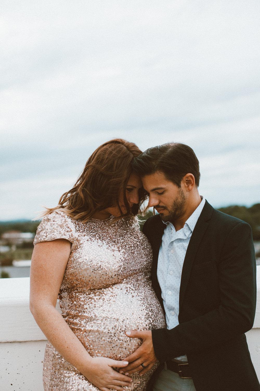 Christina Foret - Lifestyle Blogger - Maternity-56.jpg