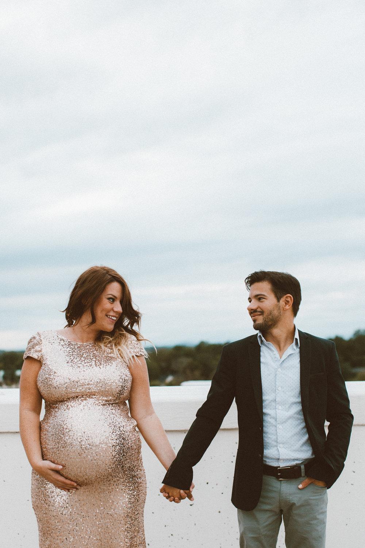 Christina Foret - Lifestyle Blogger - Maternity-66.jpg