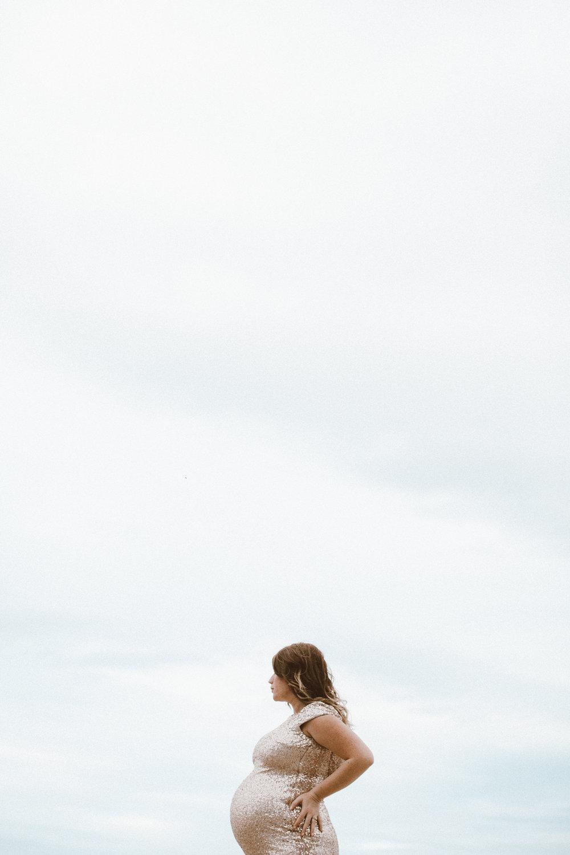 Christina Foret - Lifestyle Blogger - Maternity-80.jpg
