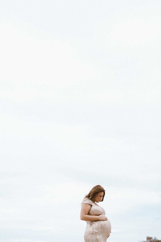Christina Foret - Lifestyle Blogger - Maternity-86.jpg