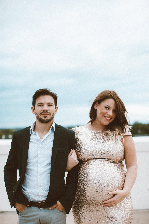 Christina Foret - Lifestyle Blogger - Maternity-101.jpg