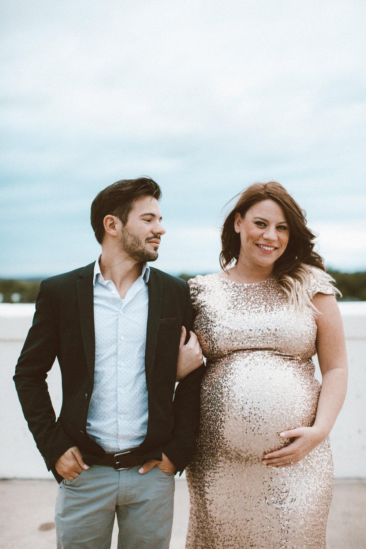 Christina Foret - Lifestyle Blogger - Maternity-102.jpg