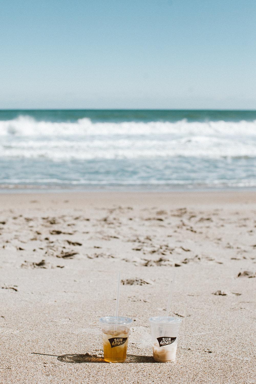 Christina Foret - Lifestyle Blogger - Wrightsville Beach 2-19.jpg