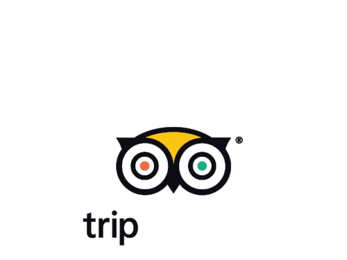 2017 Certificate of Excellence - TripAdvisor