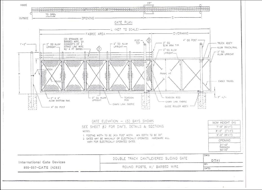 Track Dual Gate Elevation & Plan View JPG.jpg