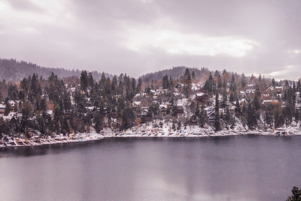 Lake_Arrowhead1.3.jpg