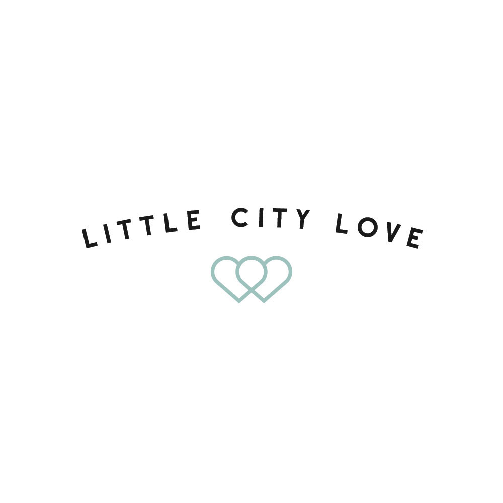 little city love.jpg