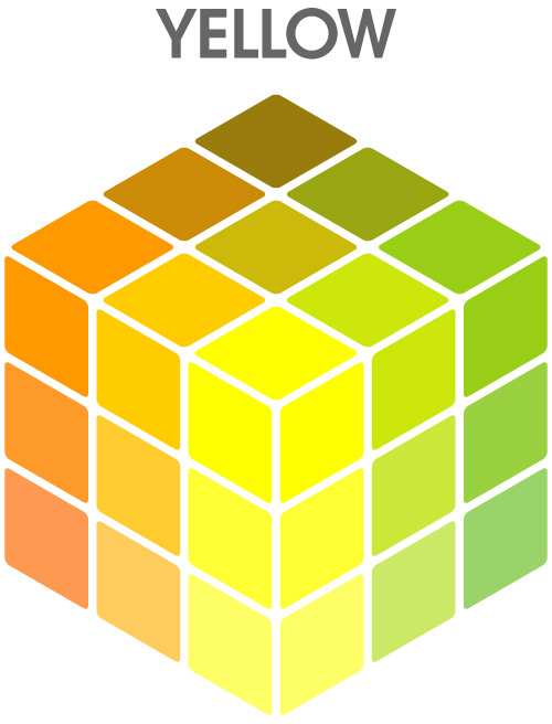 BTC.YELLOWcube.jpg