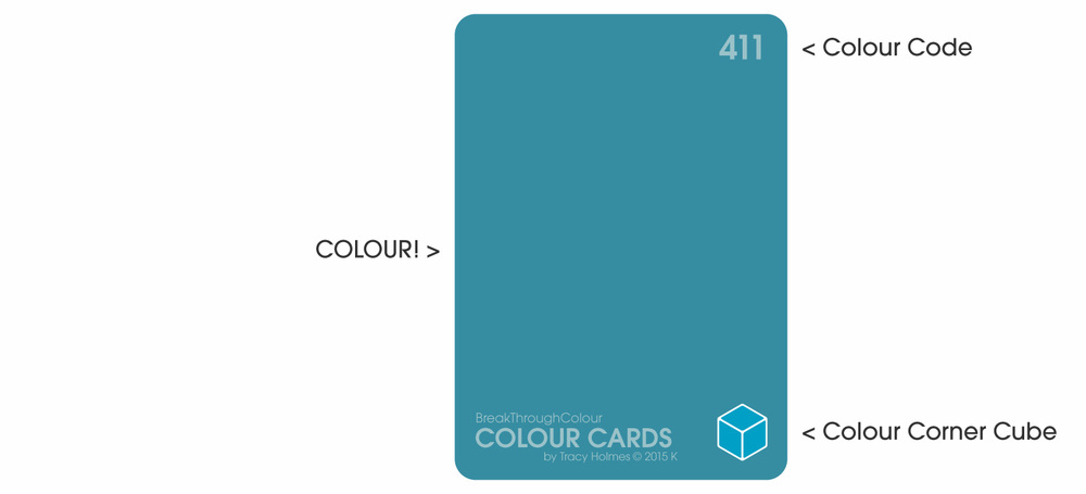 BTC 411 ColourSide.jpg