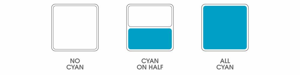 CyanOnHalf.jpg