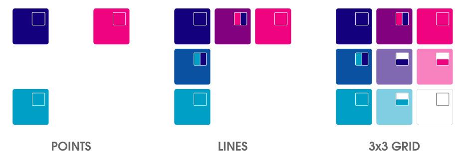 pointlinegrid.jpg