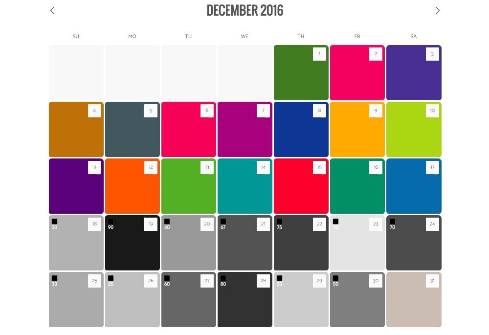 BTC.CED.Dec.2016