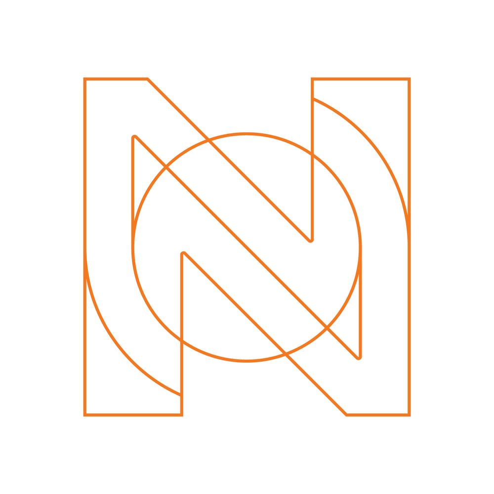 narrative monogram 360x360 white v2-01.png