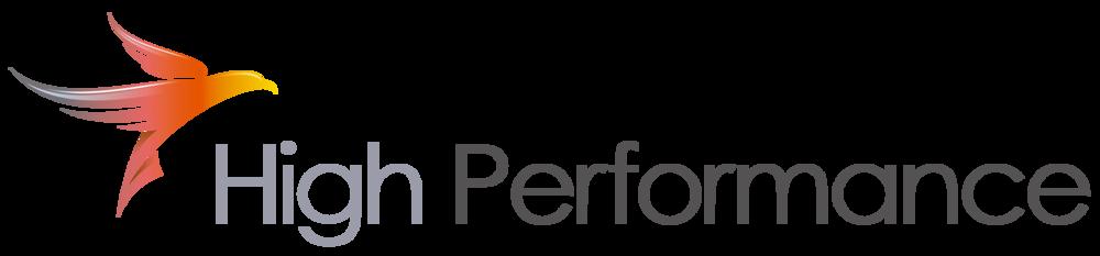 HP Logo New Crop.png