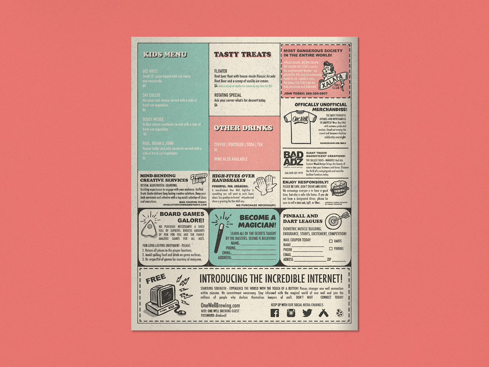 stuffed-brain-studio-one-well-brewing-food-menu-05.png