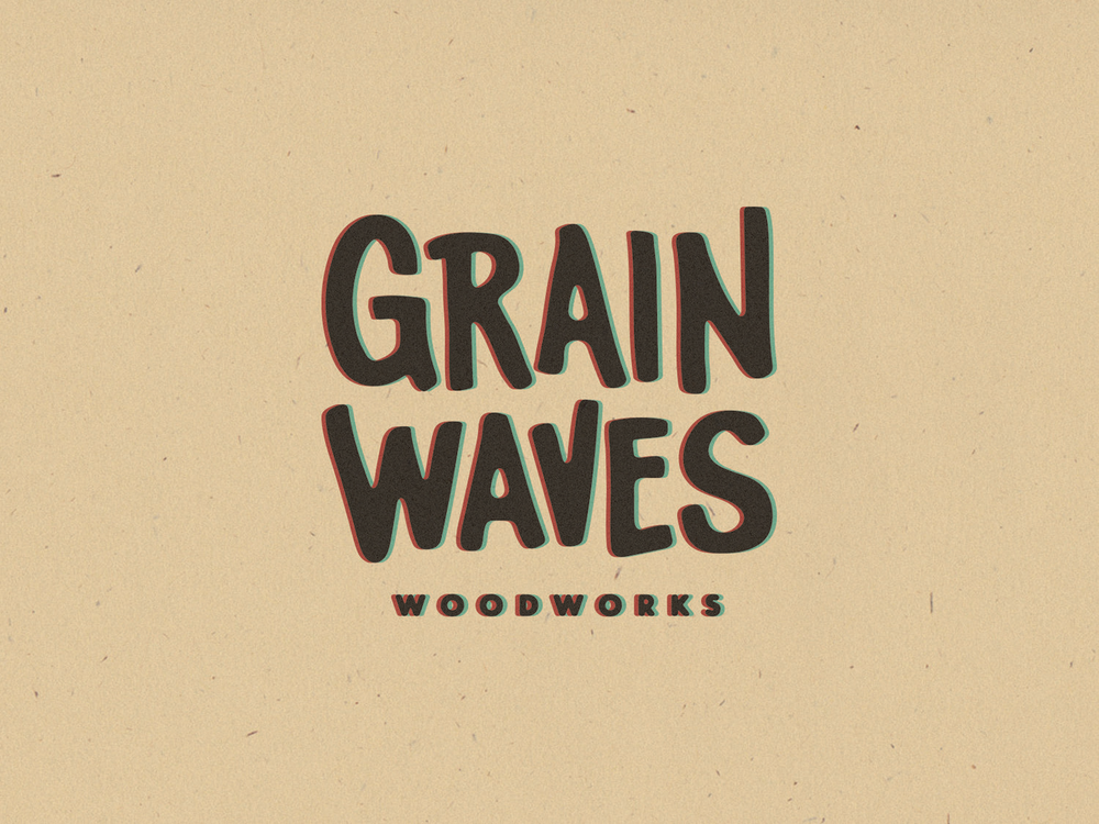stuffed-brain-studio-grain-waves-woodworks-brand-identity-02.png