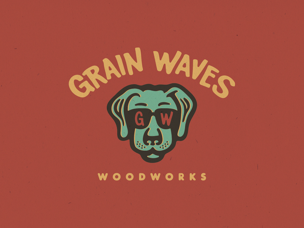 stuffed-brain-studio-grain-waves-woodworks-brand-identity-03.png