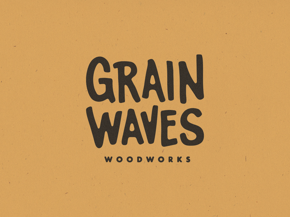 stuffed-brain-studio-grain-waves-woodworks-brand-identity-04.png