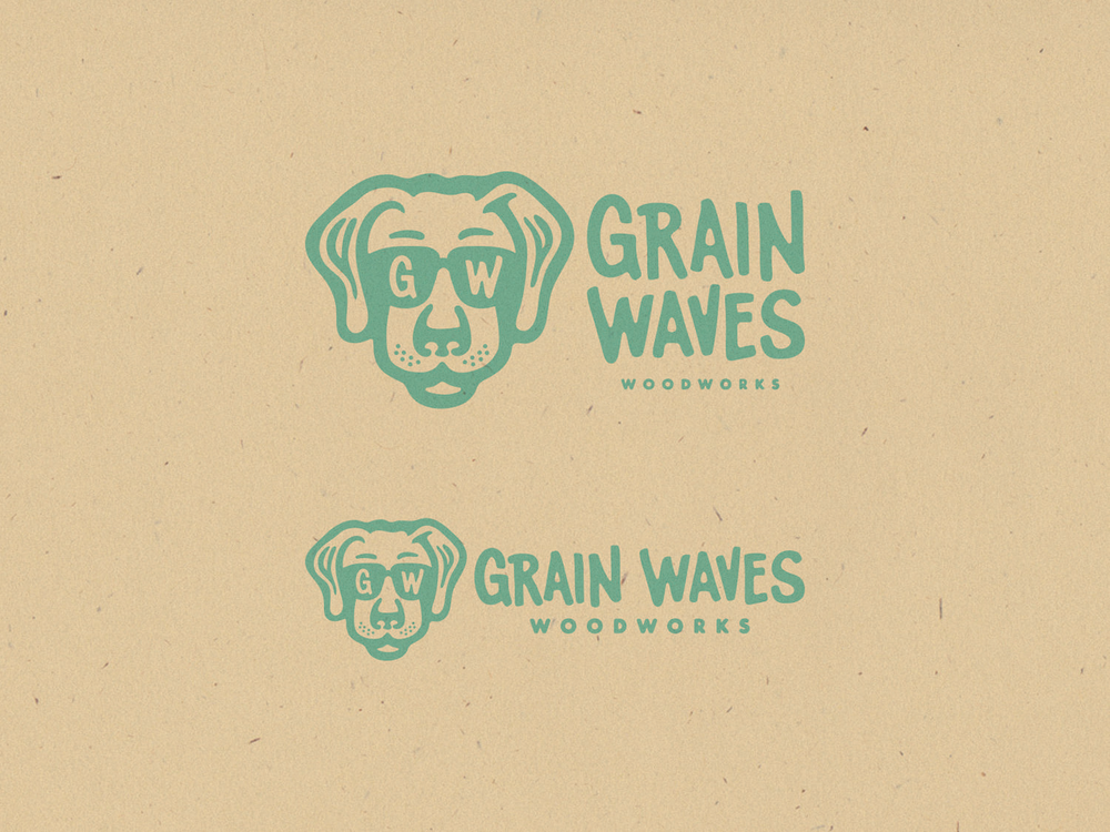 stuffed-brain-studio-grain-waves-woodworks-brand-identity-05.png