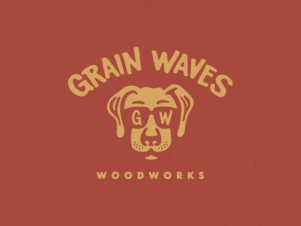 stuffed-brain-studio-grain-waves-woodworks-brand-identity-06.png