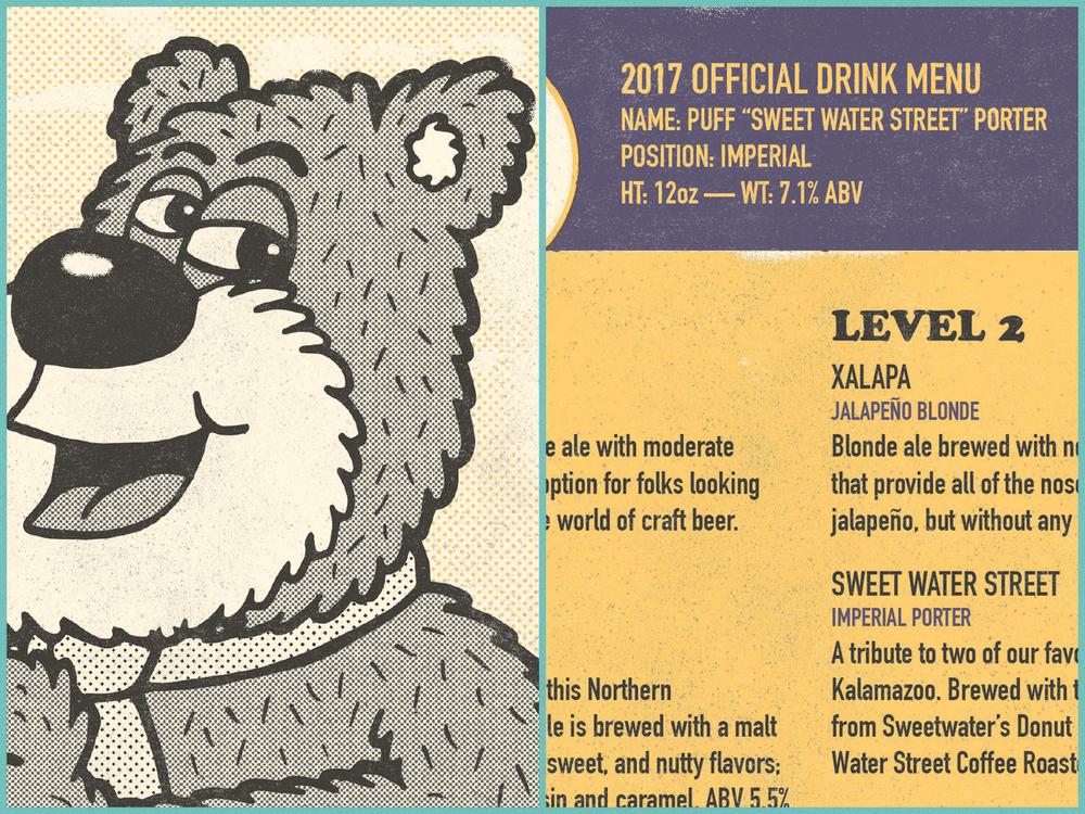 stuffed-brain-studio-one-well-brewing-drink-menu-04.png