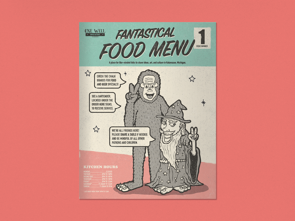 stuffed-brain-studio-one-well-brewing-food-menu-01.png