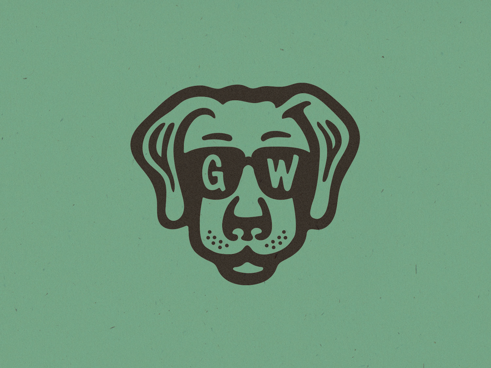 stuffed-brain-studio-grain-waves-woodworks-brand-identity-01.png